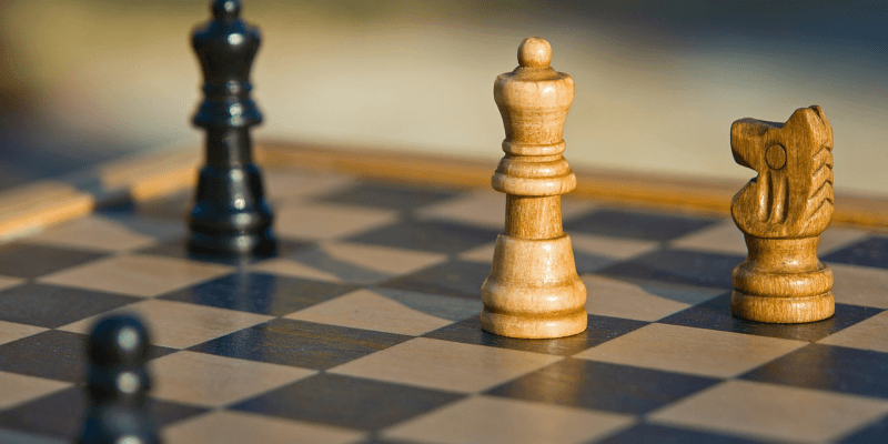 Empfohlene Beitragsbilder 3 interessante Varianten von Schach von denen Sie noch nie gehört haben Rundschach - 3 Interessante Varianten von Schach, von denen Sie noch nie gehört haben.