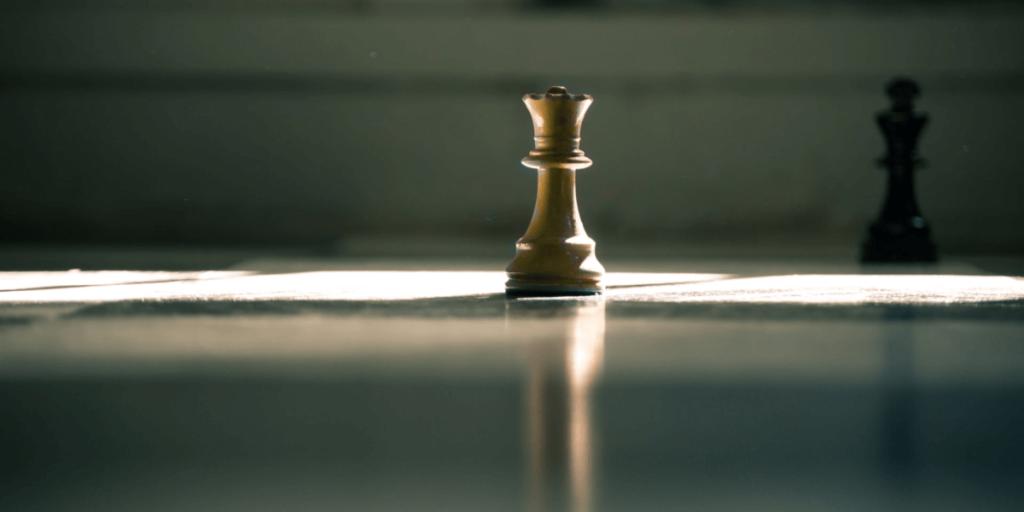 Empfohlene Beitragsbilder 5 Gründe warum Schach als Sport gilt Der mentale Teil des Schachs 1024x512 - 5 Gründe, warum Schach als Sport angesehen wird