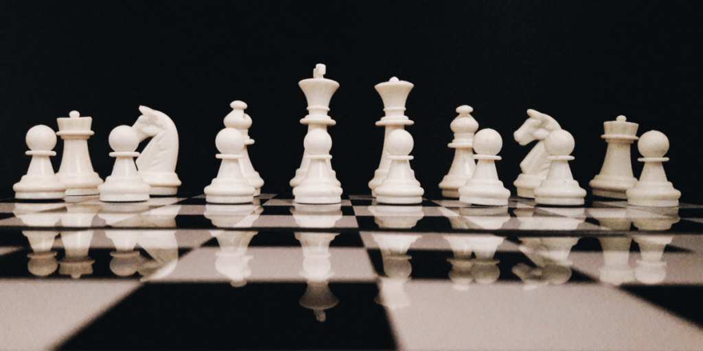 ist schach ein sport
