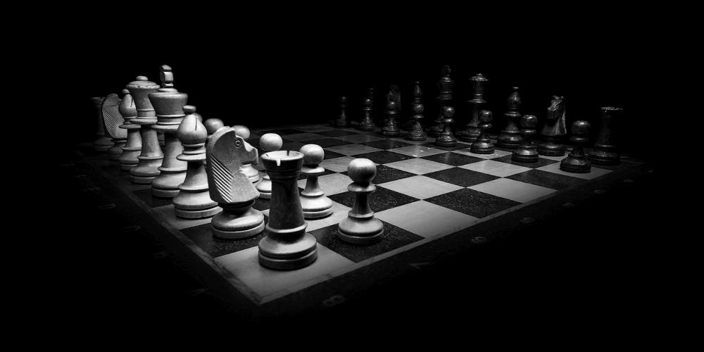 Empfohlene Beitragsbilder 5 Strategie Brettspiele ähnlich wie 2019 Schach zum Ausprobieren Pandemie - 5 Strategische Brettspiele ähnlich wie Schach im Jahr 2019 zum Ausprobieren