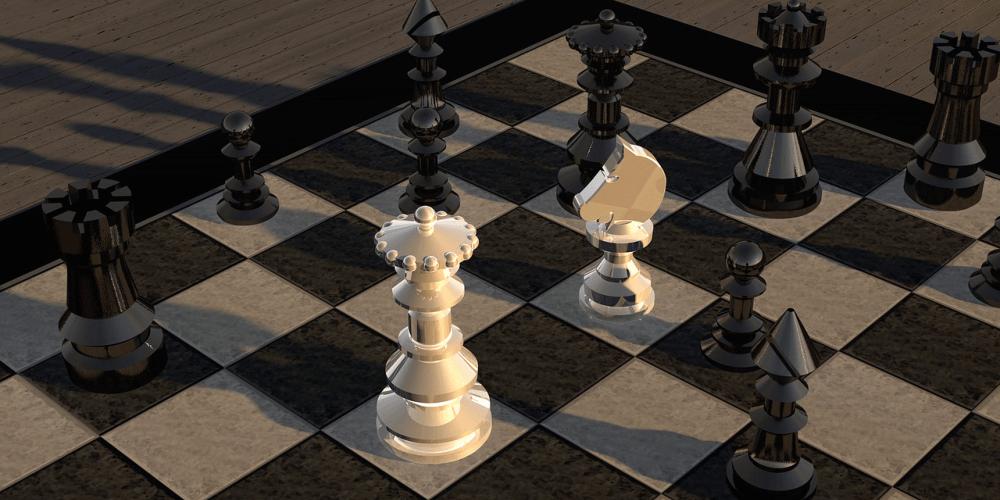 Empfohlene Beitragsbilder 5 Strategie Brettspiele ähnlich wie 2019 Schach zum Ausprobieren Risk Game of Thrones Ausgabe - 5 Strategische Brettspiele ähnlich wie Schach im Jahr 2019 zum Ausprobieren