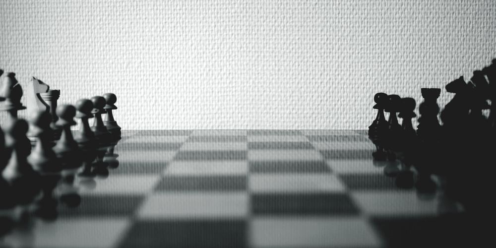 Empfohlene Beitragsbilder Startseite 3 Fortgeschrittene Schachzüge die Sie ausprobieren müssen Entwickle jedes Stück - 3 Fortgeschrittene Züge im Schach, die Sie ausprobieren müssen