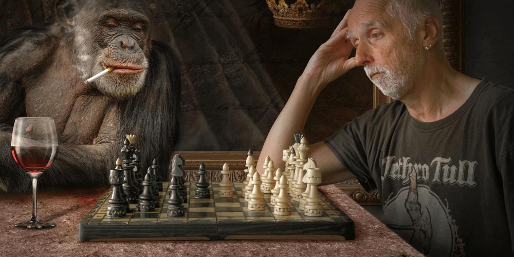 Empfohlene Beitragsbilder Startseite 3 Fortgeschrittene Schachzüge die Sie ausprobieren müssen Vermeiden Sie frühe Angriffe - 3 Fortgeschrittene Züge im Schach, die Sie ausprobieren müssen